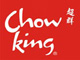 Chowking Fast food philippines