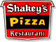 Shakeys Delivery Philippines