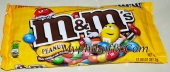 M & M's - Milk Chocolate/Candy