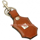 Doghook Key Chain (Pdm Set) alig