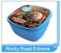 Rocky Road Extreme 3.4 L