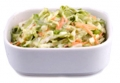 Exciting Sides- Coleslaw