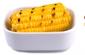 Exciting Sides- Grilled Corn