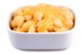 Exciting Sides- Macaroni and cheese