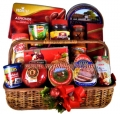 Hamper Delight