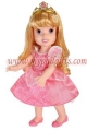 "15"" Aurora Toddlers Doll"