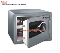 Sentry Electronic Personal Safe