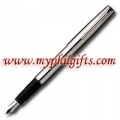 Parker Frontier Fountain Pen