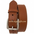 Ariat Men�s Belt