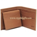 Exclusive Leather Quality Wallet