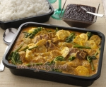 Cater Tray Go Kare-Kare