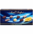 Assorted Pralines Blue