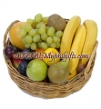 The Select Fruit Basket